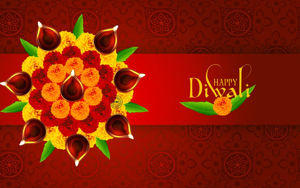 Happy Diwali Rangoli Hd Wallpaper Diwali Diwali Happy Diwali