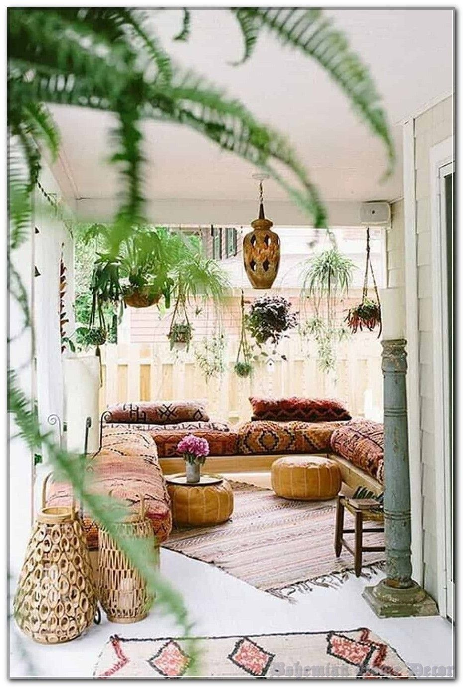 Who Else Wants To Be Successful With Bohemian Home Decor