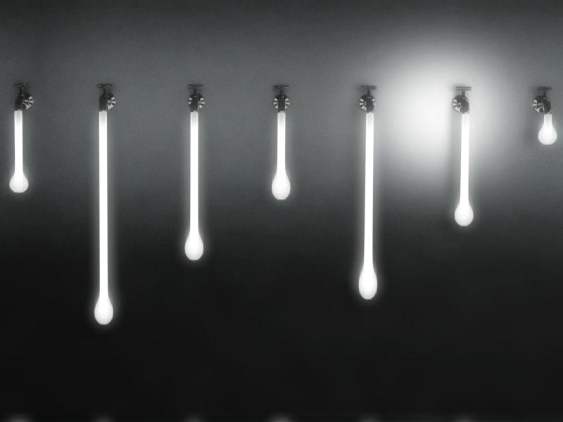 future designs lighting. Future Light - Google Zoeken Designs Lighting I
