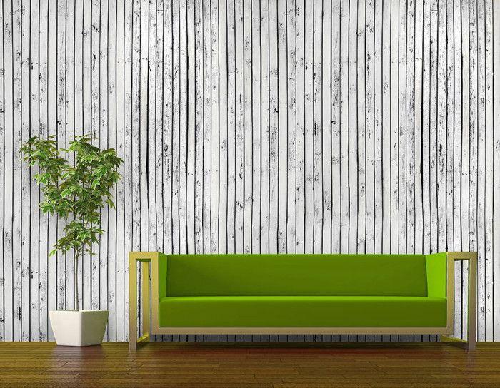 Hode Self Adhesive Wallpaper Green Leaf 45cmx2m Sticky Back Plastic Roll Vinyl Film Pvc Furniture Stickers Water Sticky Back Plastic Wall Table Diy Nuwallpaper