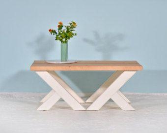 Landhausstil Möbel Selber Machen couchtisch in landhausstil fannis möbel selber machen