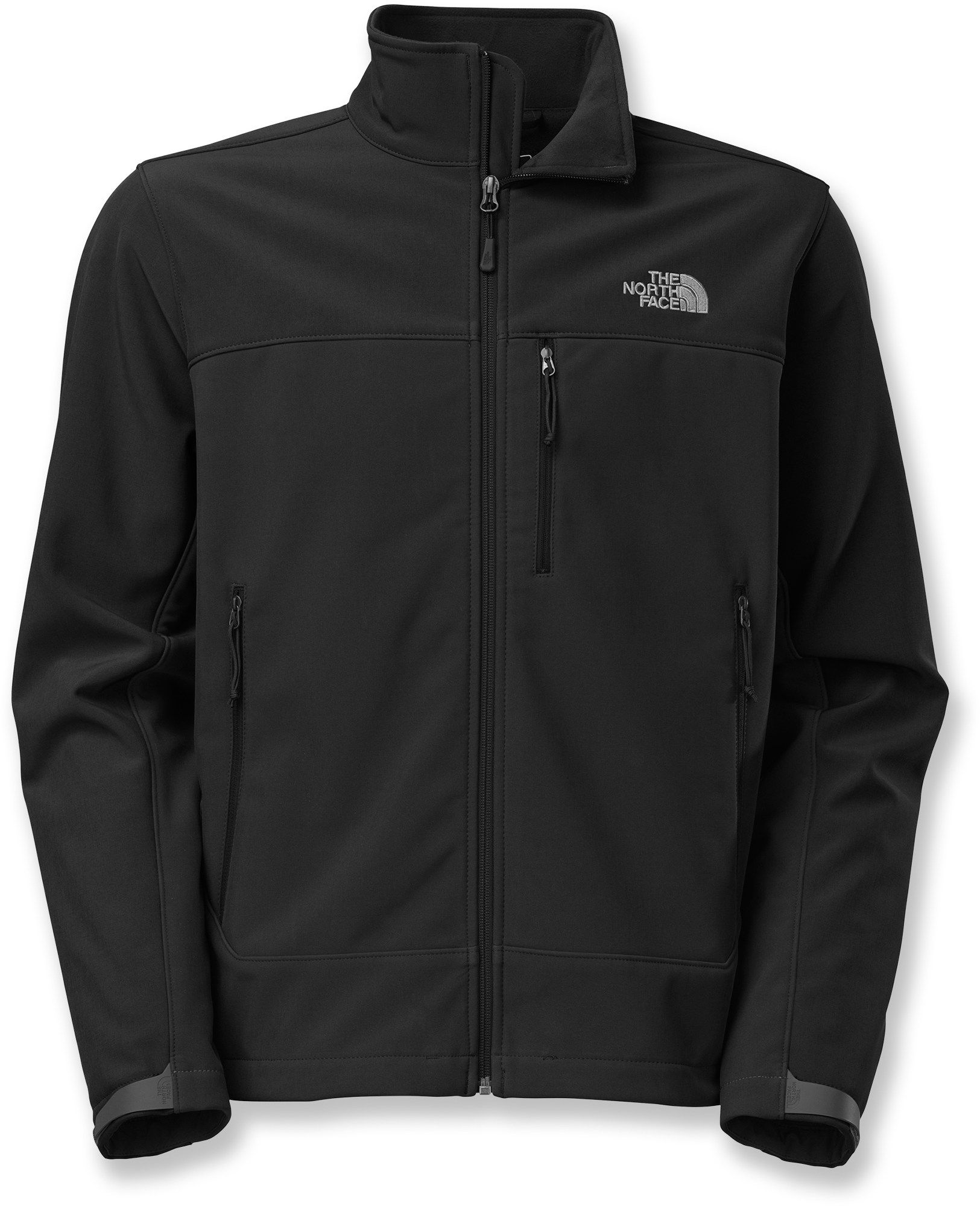 Extended S Jacket Men's North Bionic Apex Face Apparel Male The TZqvT0
