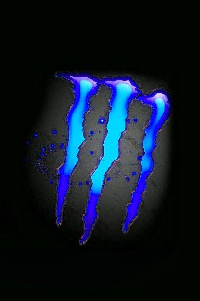 Remix Monster Monster Energy Drink Monster Energy Drink Logo Monster Energy