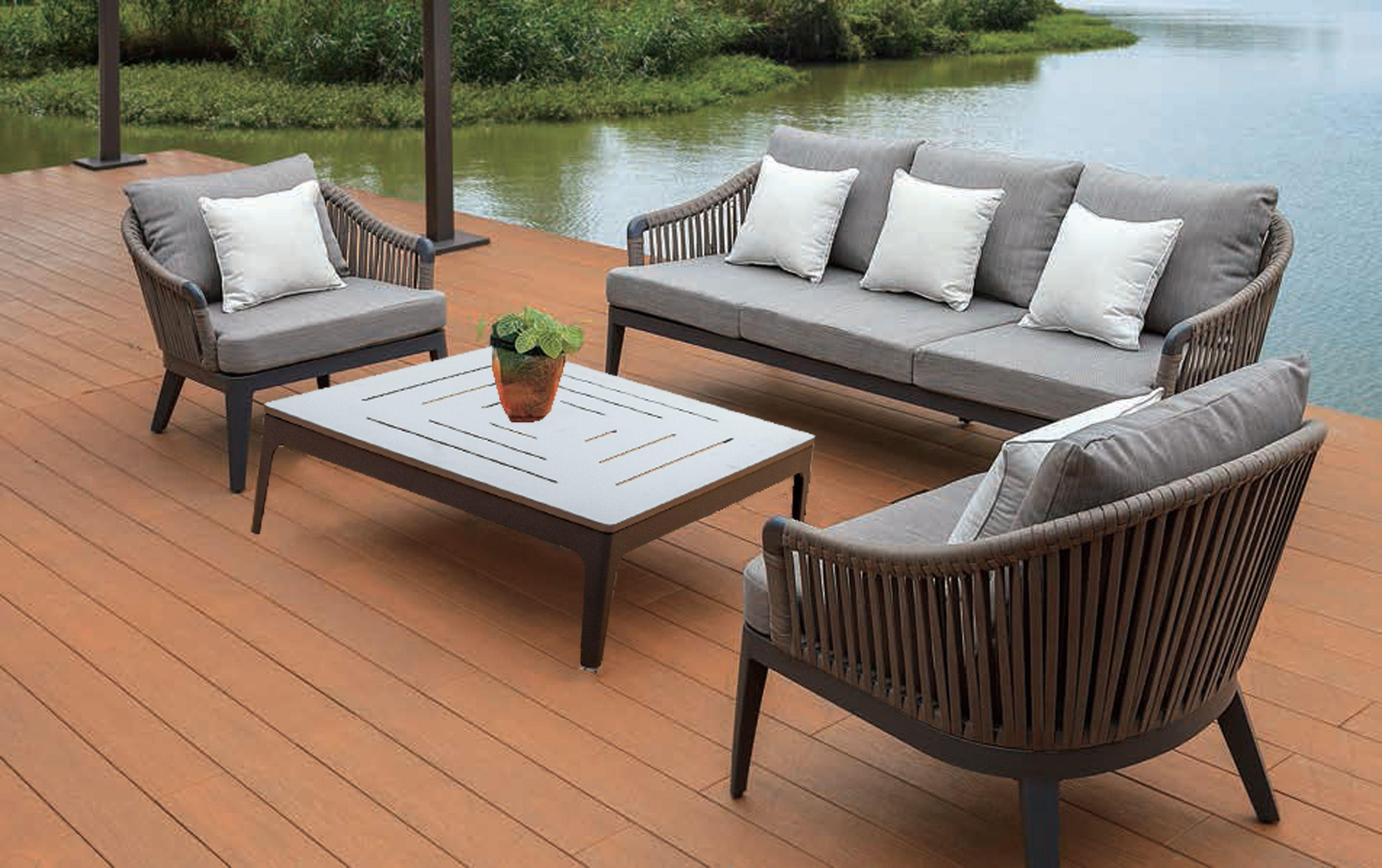 Belair Sedie ~ Pin by belair sedie on outdoor tables