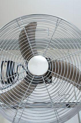 How To Build A Mist Fan Water Mister Misting Fan Outdoor