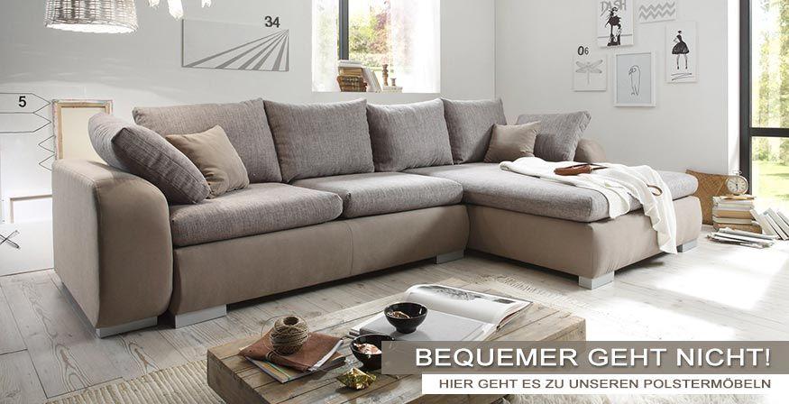 Jumbo Möbel Discount Stilvolle Möbel Für Ihren Geschmack For The