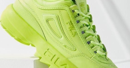 green … | Sneakers outfit men