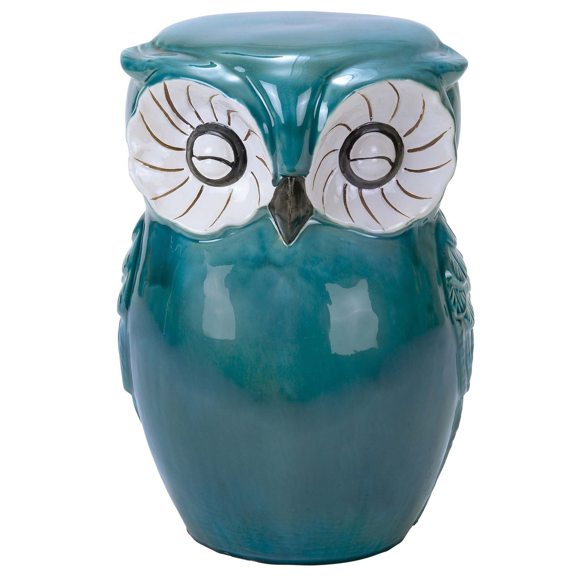 stool soon pin drinks mine for seating wise a owl or be to