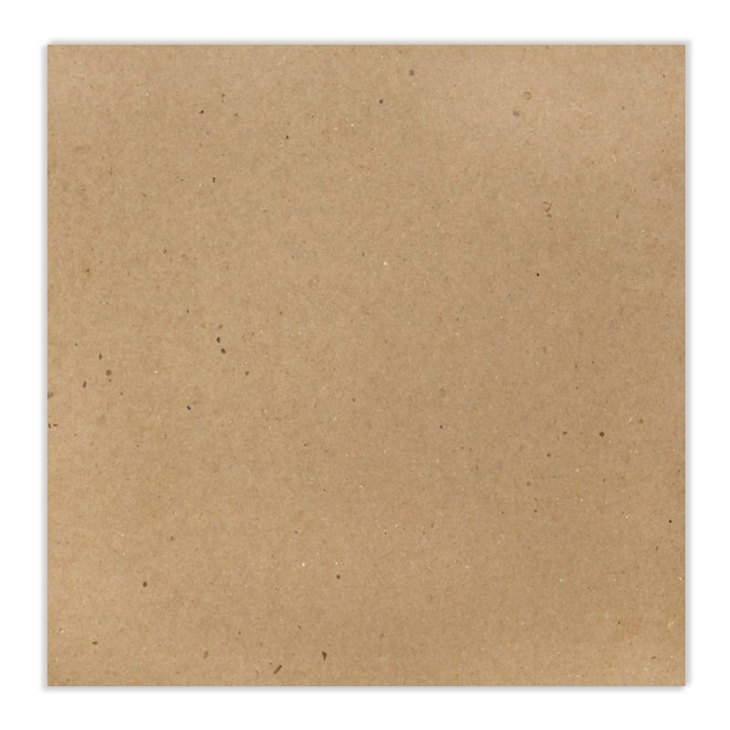 2x Heavy 12x12 Chipboard Sheet In 2020 Custom Photo Frames Diy Journal Create And Craft