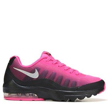 nike women s air max invigor sneaker at famous footwear sport