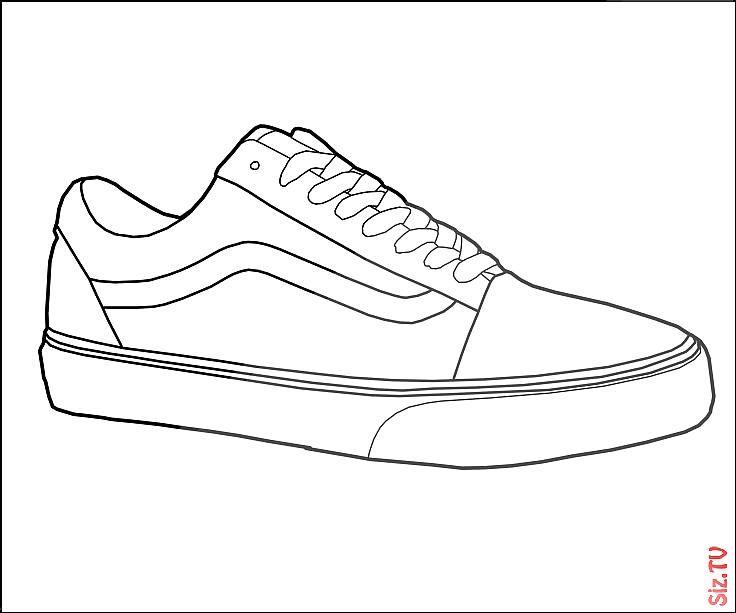 4dceefe3a3415c098f5fc643757563ad Pco5benripng Vans Shoes Vans Shoes Clipart 3000 2500 Png 3000 2500 Sneakers Sketch Sneakers Illustration Shoe Design Sketches