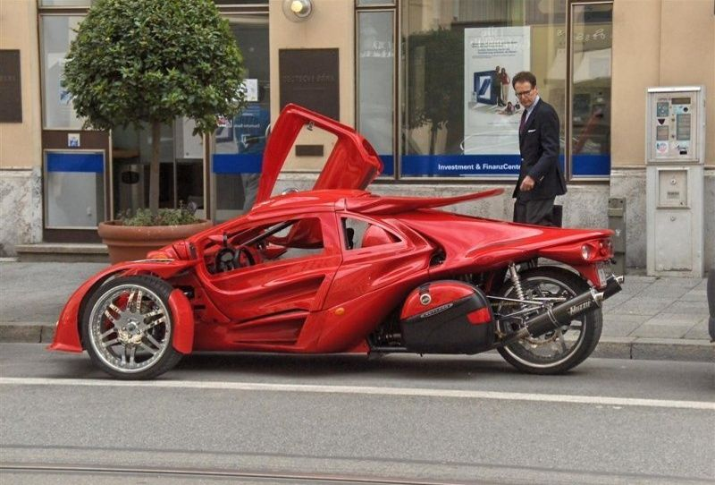 Campagna T Rex Motorcycle Pictures Motorcycle Trike Motorcycle