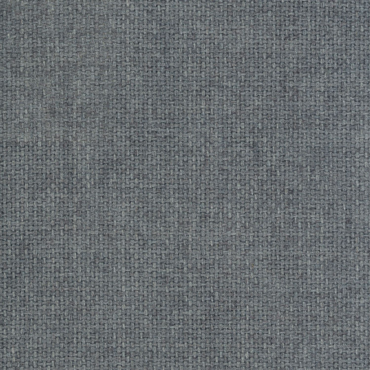 Flannel Material Google Search Acoustic Fabric Fabric
