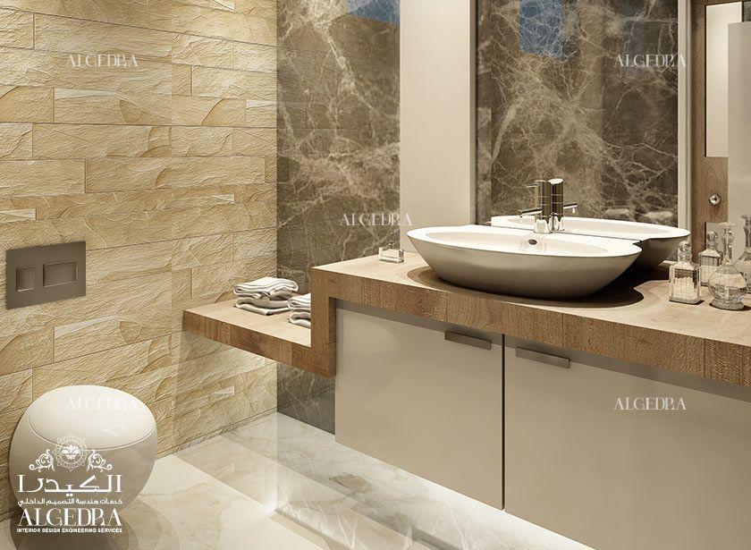 Small Bathroom Design Ideas Closet Pinterest Small Bathroom Awesome Commercial Interior Design Ideas