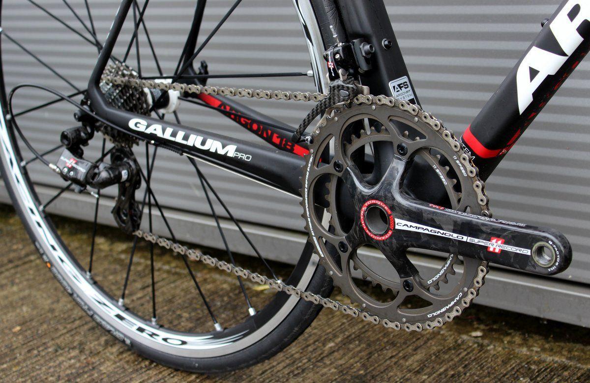 Argon 18 Gallium Pro Bike Brands Bicycle Bike