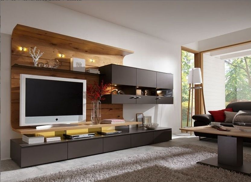 Modern Lcd Tv Cabinet Design Id959 Lcd Tv Cabinet Designs