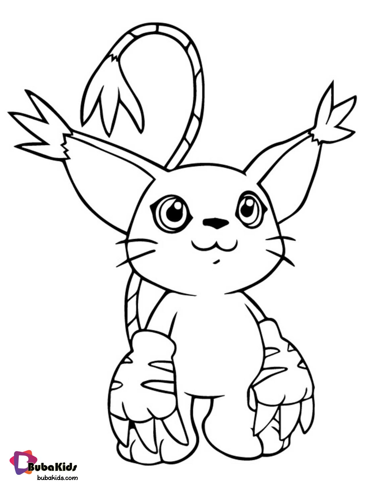 Free Digimon Coloring Pages Collection Of Cartoon Coloring Pages For Teenage Printable That You Can D In 2020 Poppy Coloring Page Pokemon Coloring Cute Coloring Pages