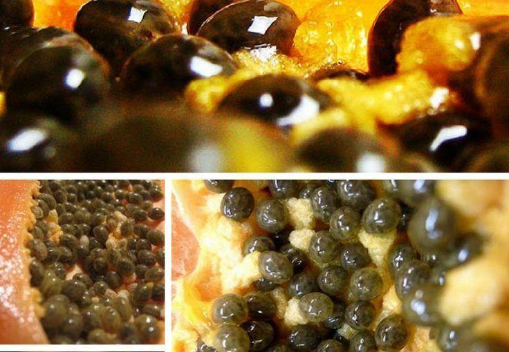 Pin on Juicing Veggies & Fruit