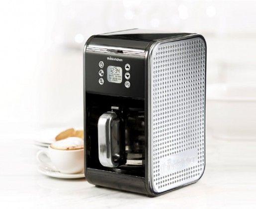 Caffeine Enthusiasts Will Love This Modern Thinkkitchen Coffee