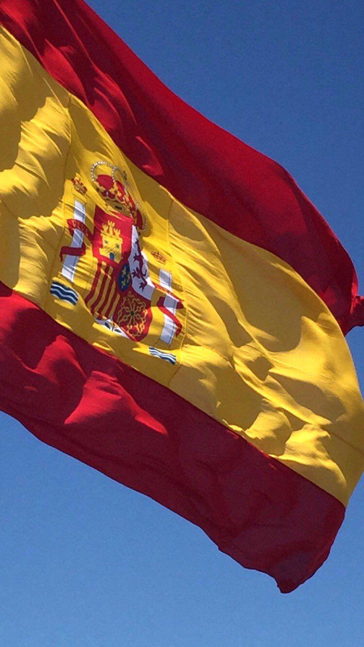 Fotos de la bandera de espana para facebook