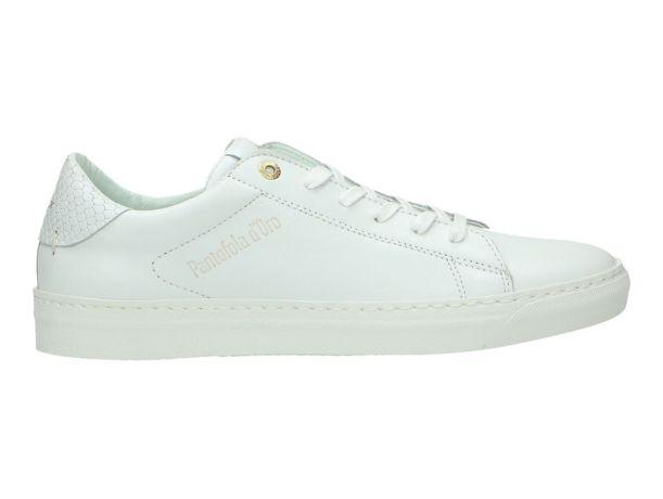 BERCA: Schoenen online kopen | BERCA.BE | Gratis verzending