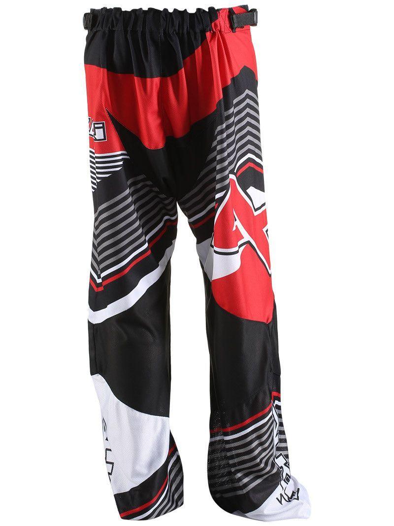 Alkali RPD Team+ Inline Hockey Pants - Junior   Hockey Unis