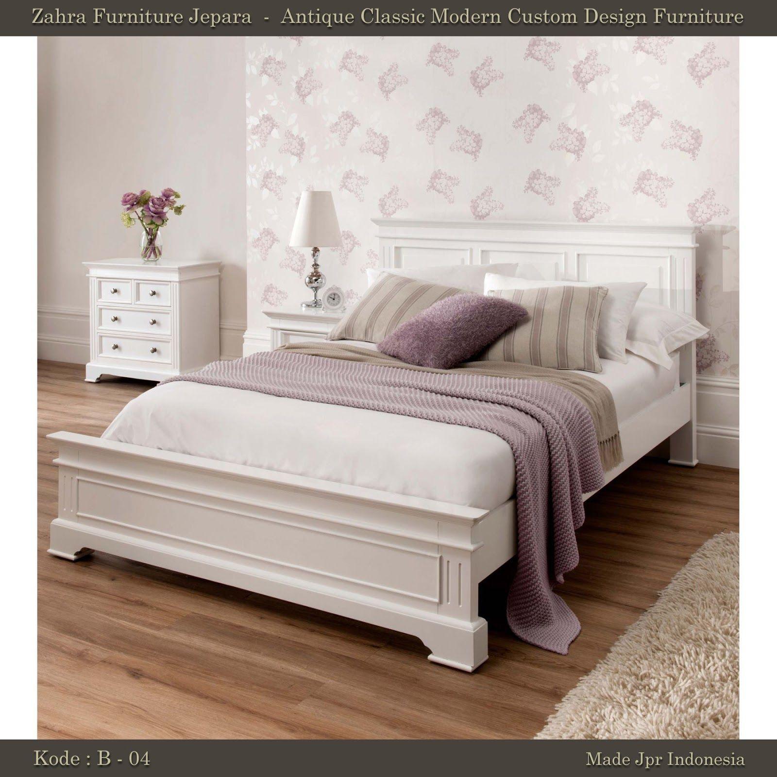Modern Furniture Jepara zahra furniture jepara: dipan antik minimalis jati jepara | kamar