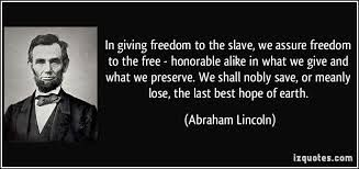 black history from slavery to freedom - Google Search