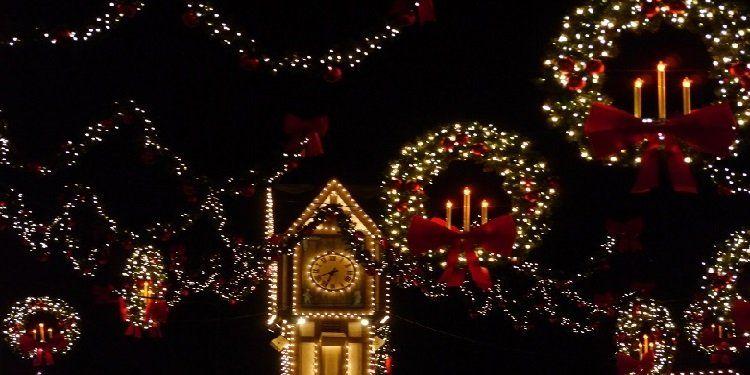 4a459ef923adc20d4d088c4ad48a8ce9 - Christmas Town Hours At Busch Gardens