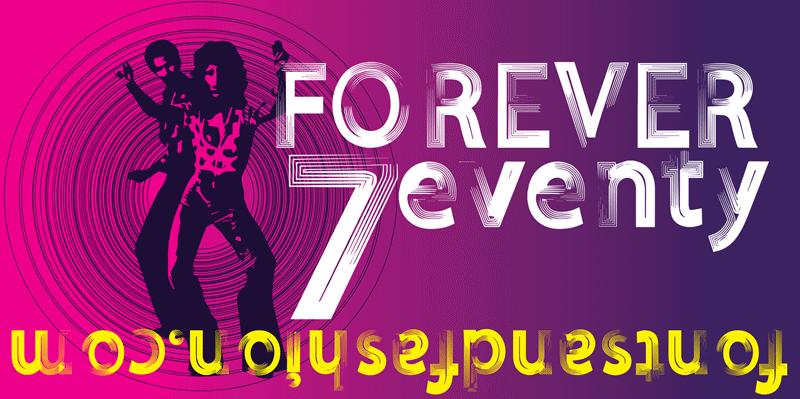 Download Forever 7eventy Font | dafont.com | Free fonts download ...