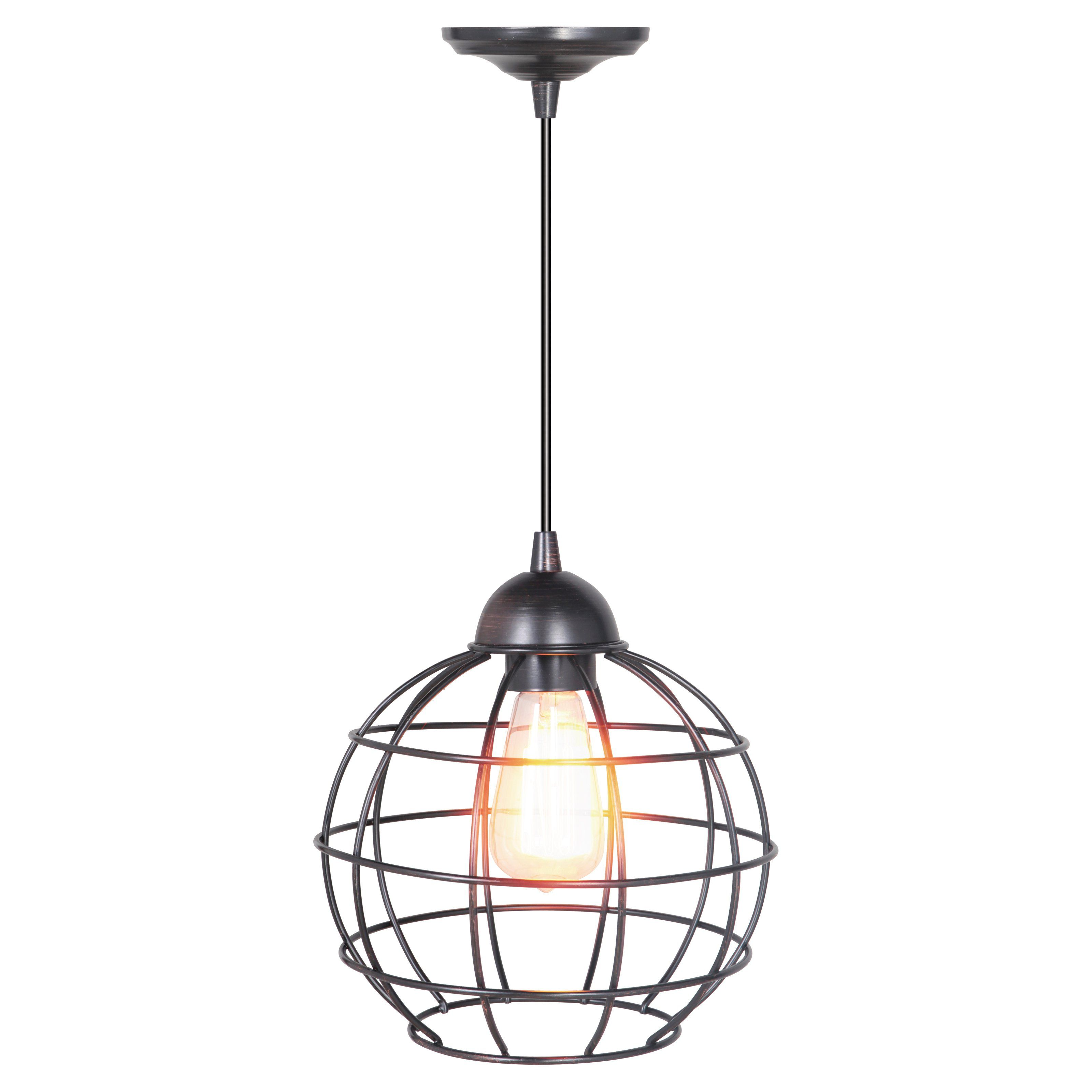 Worth home products pkw pendant light pkw products