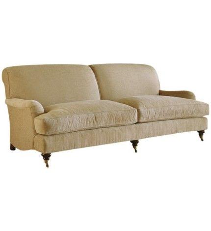 Davenport Loveseat Baker Dapha Furniture Baker Sofa Sofa