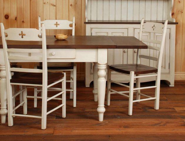 Muebles de pino ventajas y desventajas para el hogar - Muebles pino para pintar ...