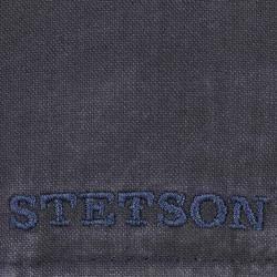 Ducor Sun Guard Basecap Stetson Stetson