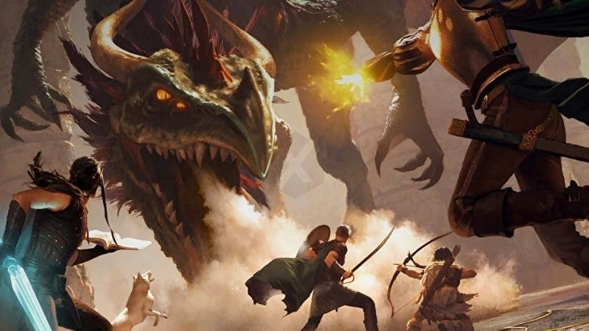 Pillars Of Eternity Ii Deadfire Ultimate Edition Announced For