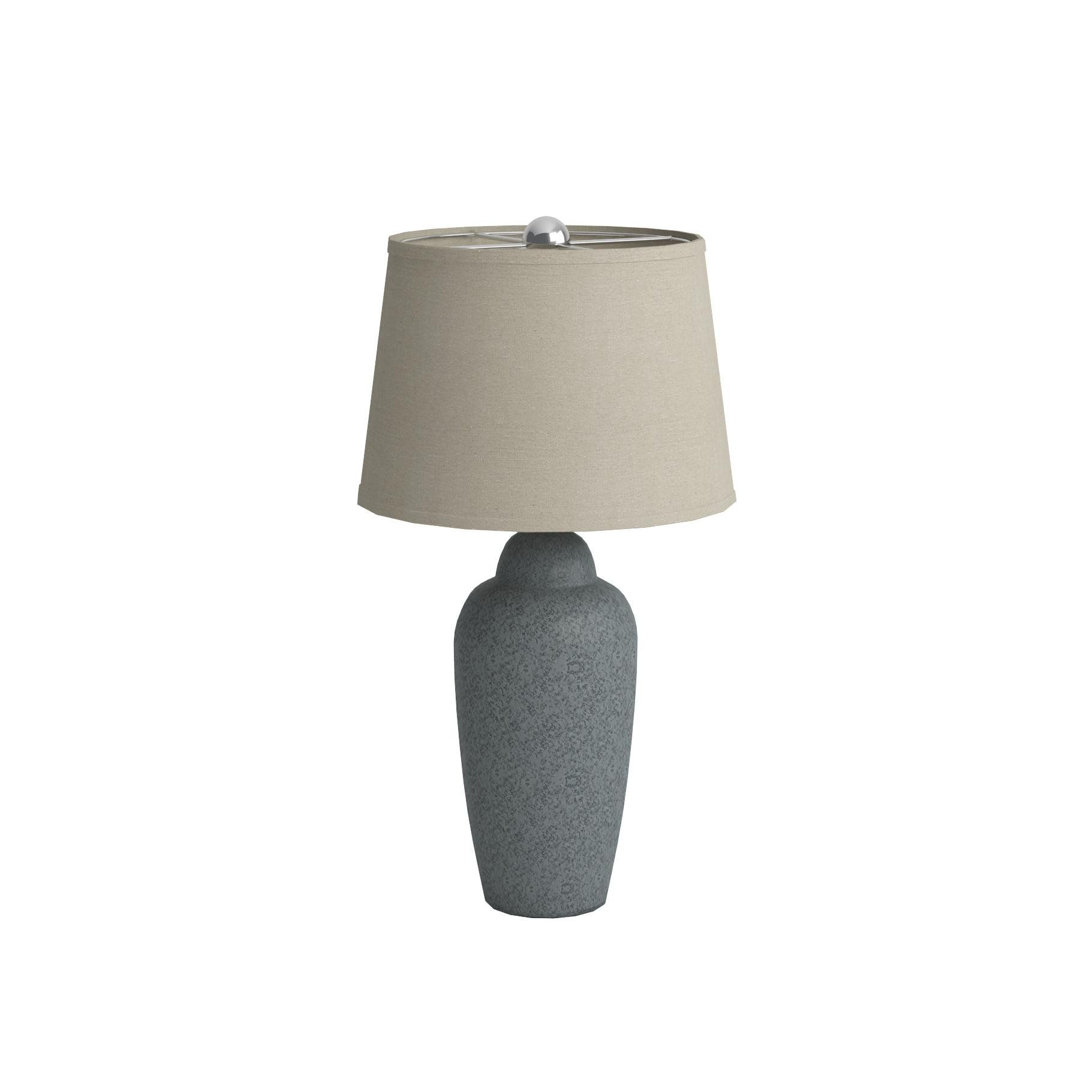 Ashley Furniture Signature Design Saher Ceramic Table Lamp Green Visit The Image Link More Details This Is An Affili Lamp Ceramic Table Lamps Table Lamp
