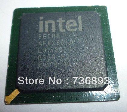 Intel ICH10R SATA RAID and RST support on Windows 10