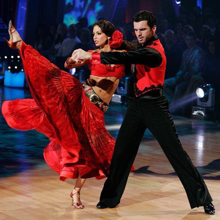 Paso Doble - #DanceKaPunchnama