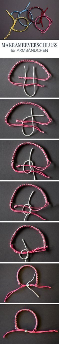 Photo of DIY BANGLE CHAIN BRACELET – JEWELRY MADE BY YOURSELF