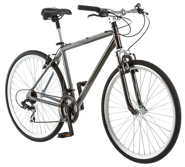 Best Hybrid Bike For The Money Recommended For 2020 With