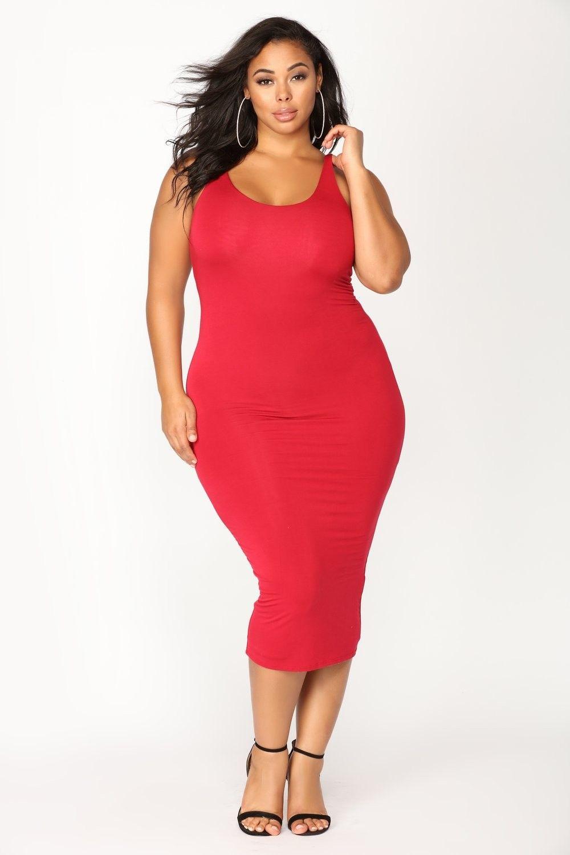16513613cb1 Tabria Majors Curvy Women Fashion
