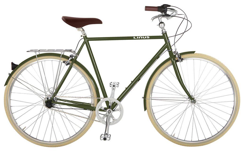 Pin Em Bikes