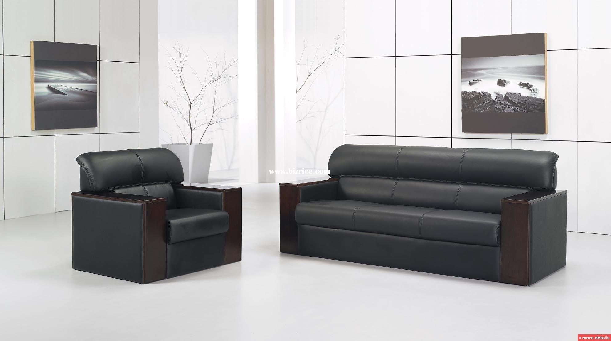16 Reception Fice Furniture Office Sofa Furniture Sofa Furniture