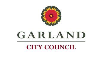 City Of Garland Website Garland Garland Texas Texas City