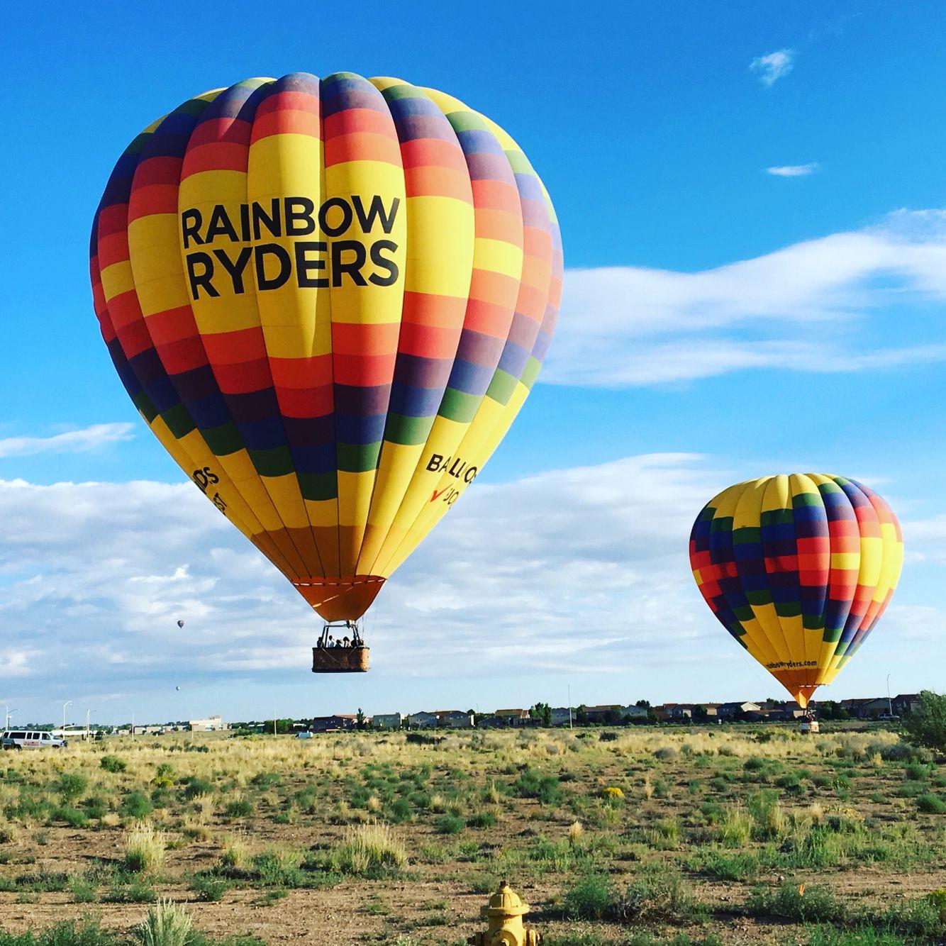 chasingtherainbow rainbowryders newmexicotrue 505 abq