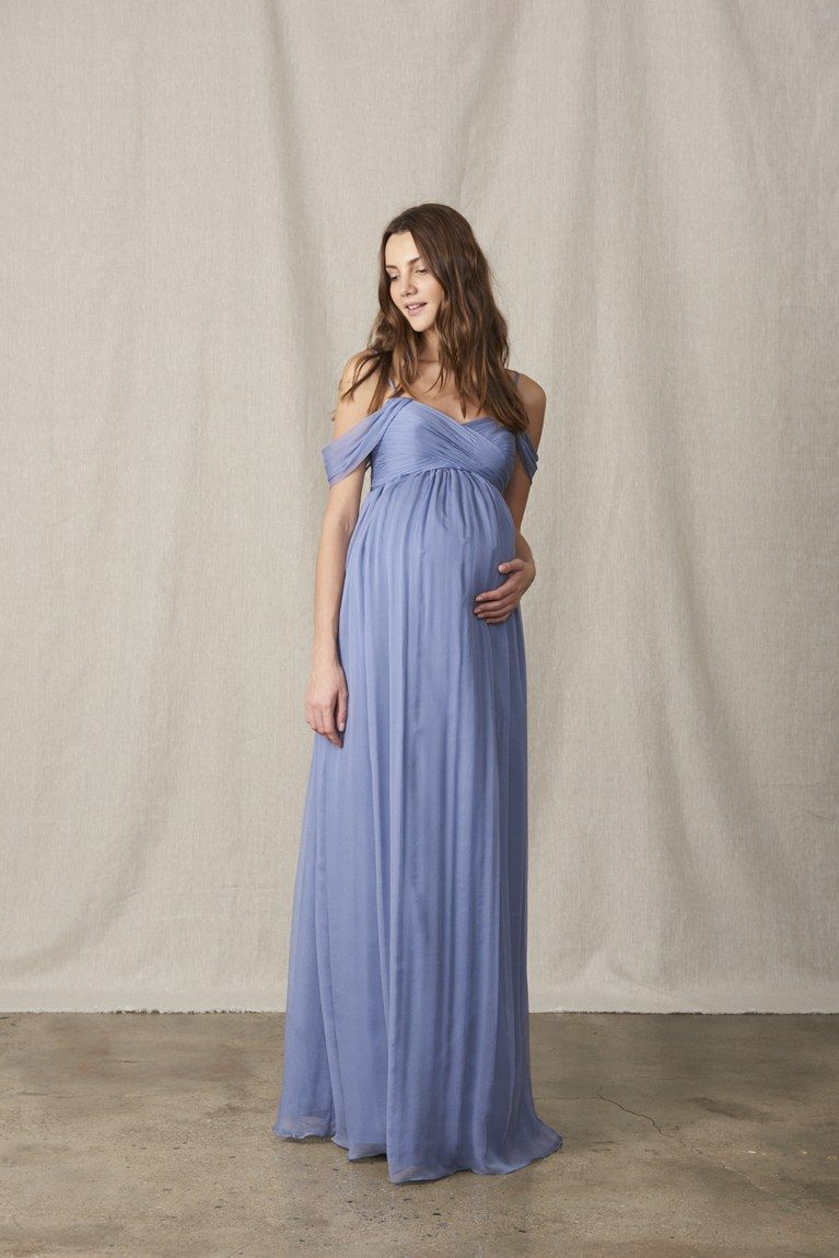 14 Maternity Bridesmaids Dresses For Your Pregnant Bridesmaid Maternity Bridesmaid Dresses Pregnant Bridesmaid Bridesmaid Dresses
