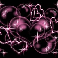 Hearts Wallpapers - Page 58