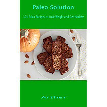 Paleo diet weekly meal plan image 10