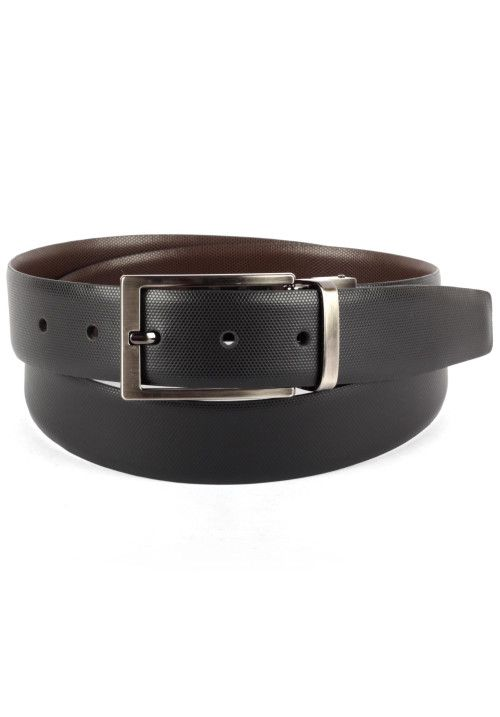 eff42cb5027 Best selection of casual leather belts for mens. Search from a wide range  of styles