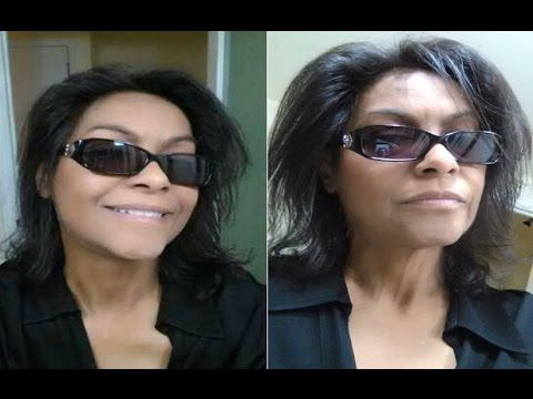 RIP Singer Vanity  Denise Matthews Prince Protege Dead At 57 Body Dies CA Hospital UPDATE VIDEO YouTube